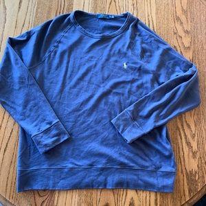 Polo by Ralph Lauren lightweight sweater